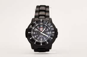 Luminox F117 NIGHTHAWK